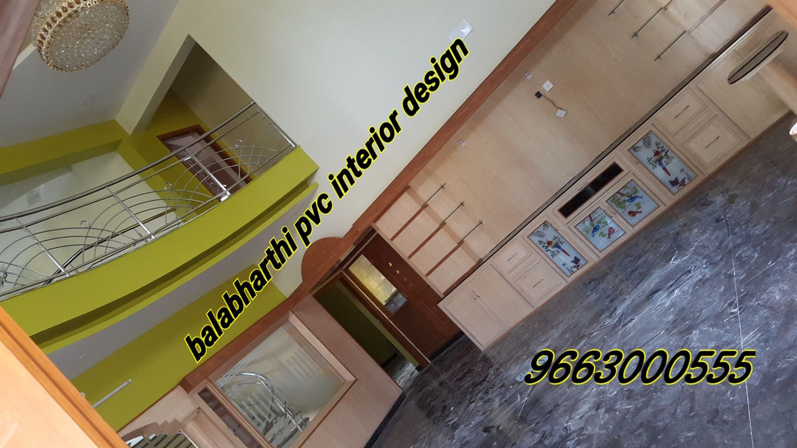 interiors-in-bangalore