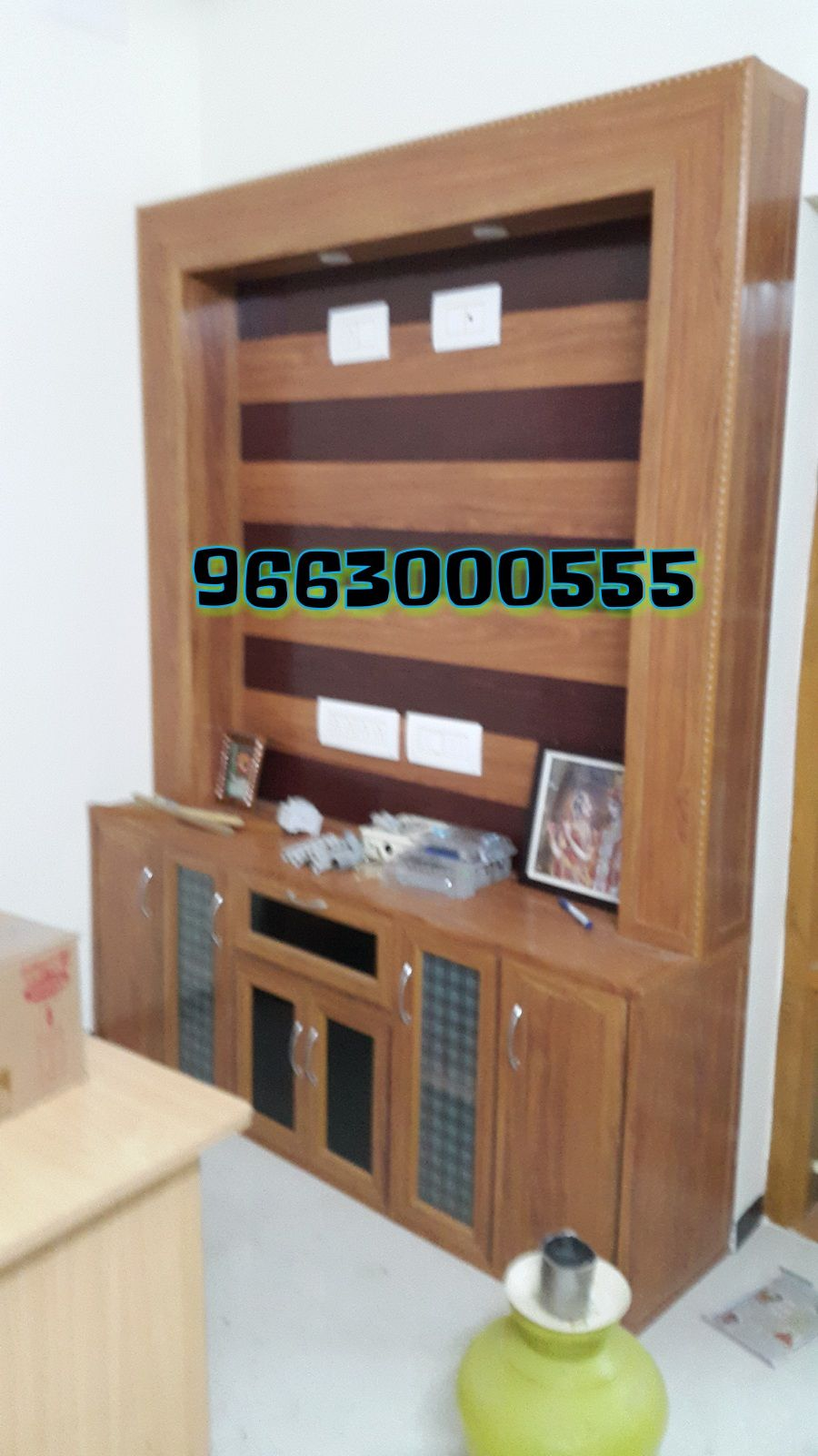 Pvc Tv Showcase Pvc Tv Cabinets Tv Unit Pvc Tv Online