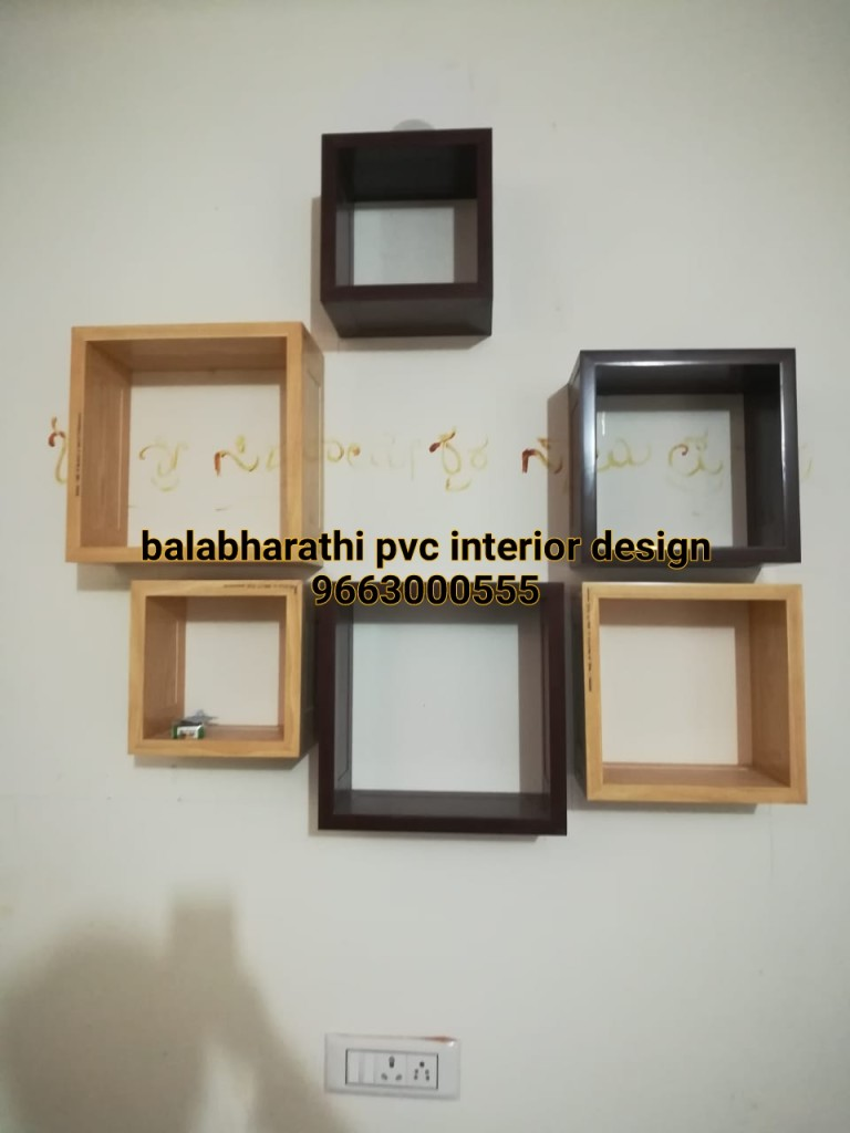 interior designer in banglore