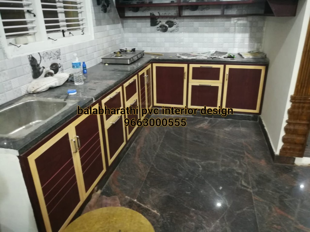 kitchen baskets in bangalore
