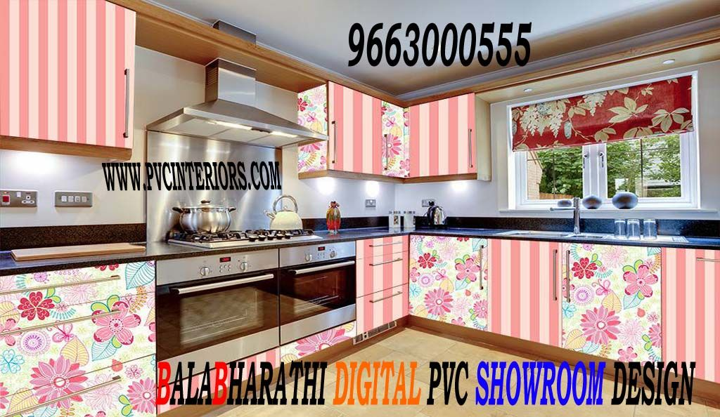 Digital-modular-kitchen-manufacturer