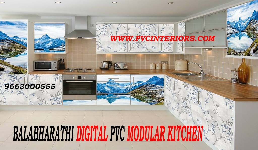 digital-kitchen