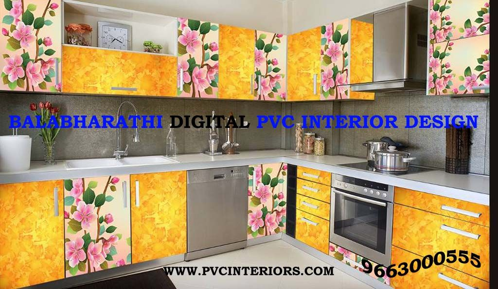 digital-printing-doors