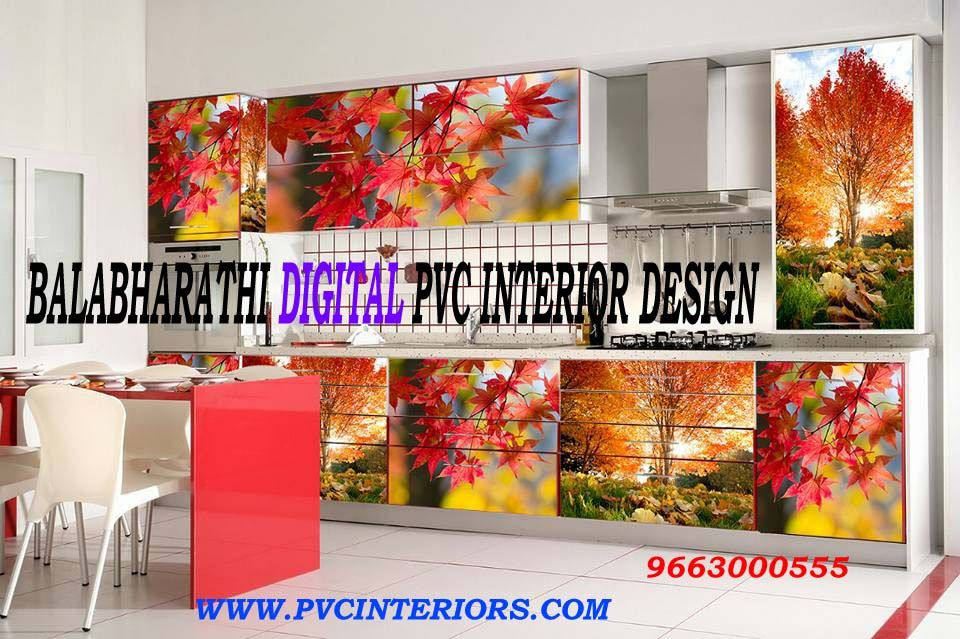 digital-pvc-kitchen-cabinets