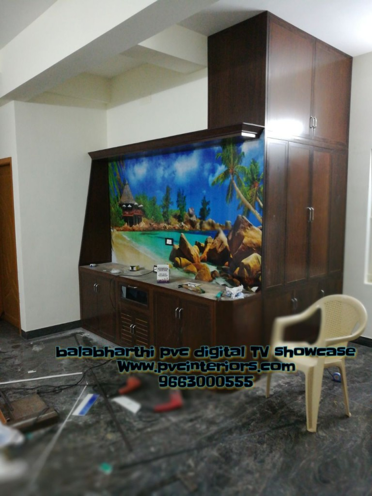 digital wallpanel in chennai