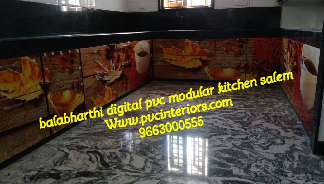 pvc-modular-kitchen-in-erode