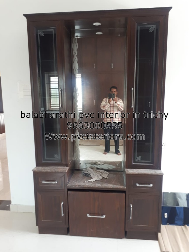 dressing table in trichy