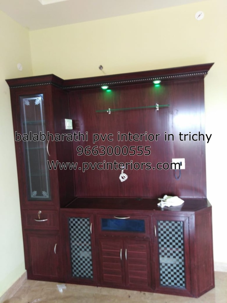 jomsons kitchen cabinets in trichy