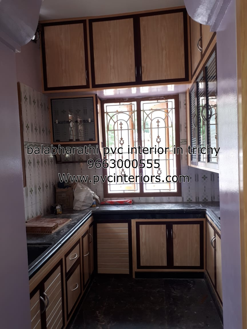 kitchen in bangalore