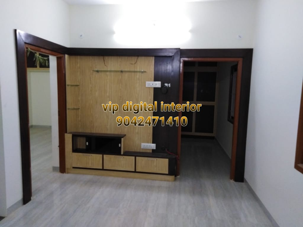 pvc kitchen cabinets in madurai