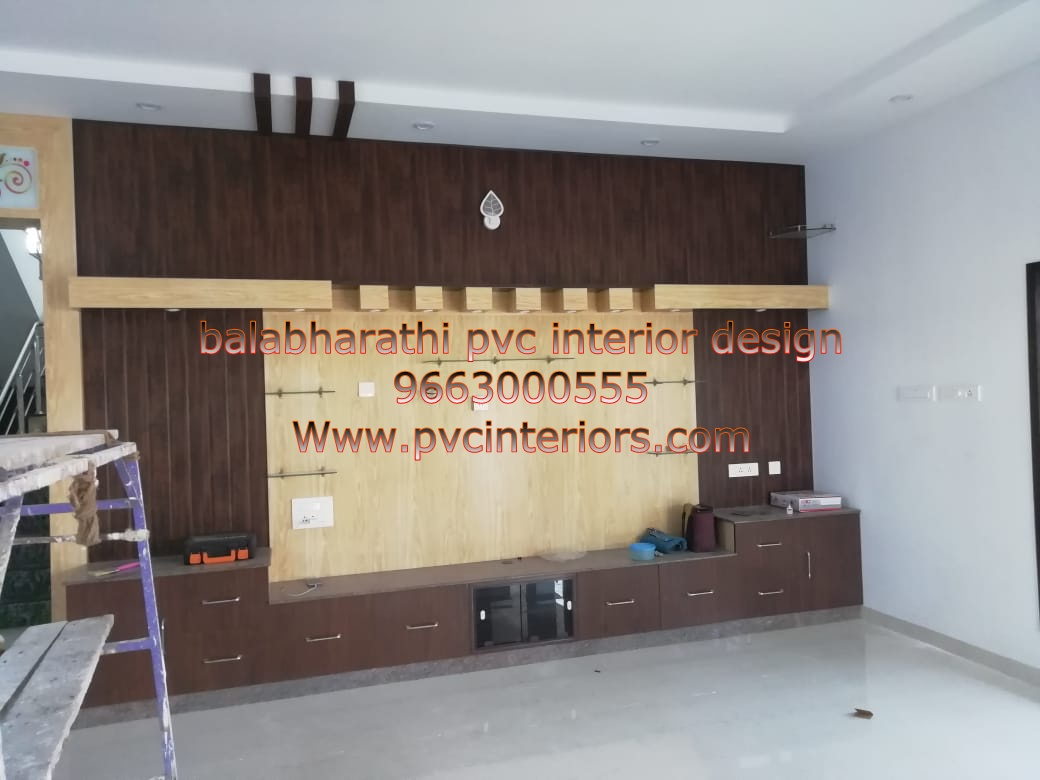jomsons kitchen cabinets design