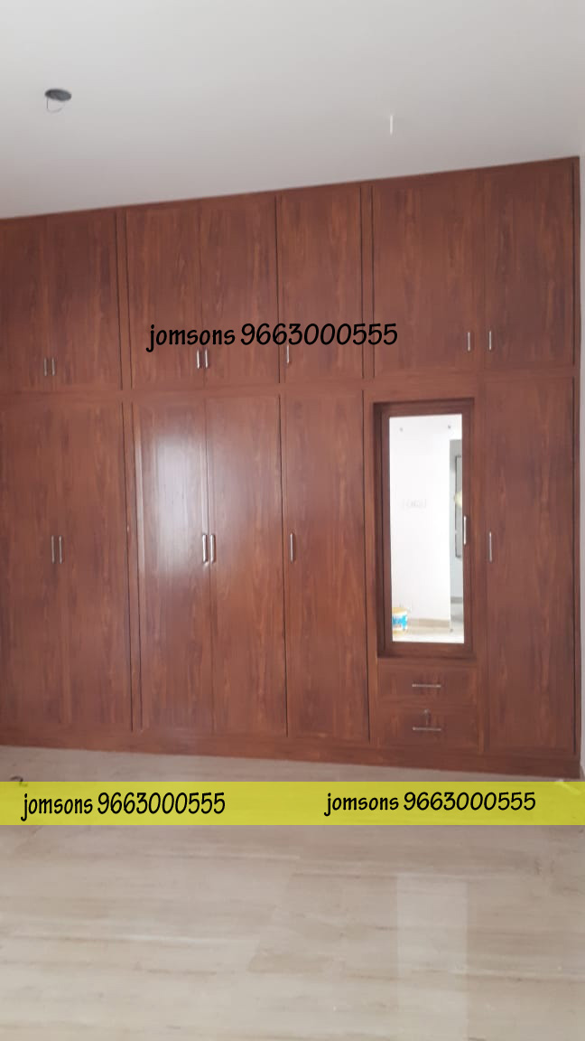 pvc kitchen cabinets in kirshangiri