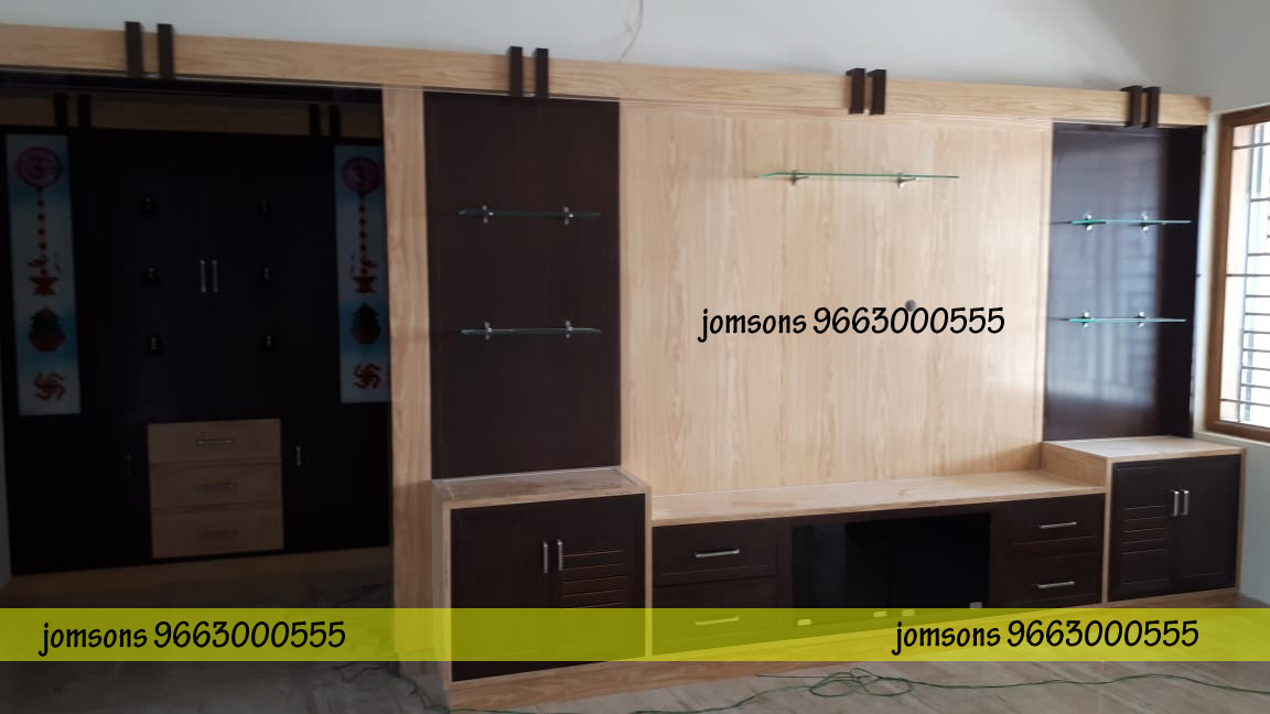 pvc cupboard price in hyderabad