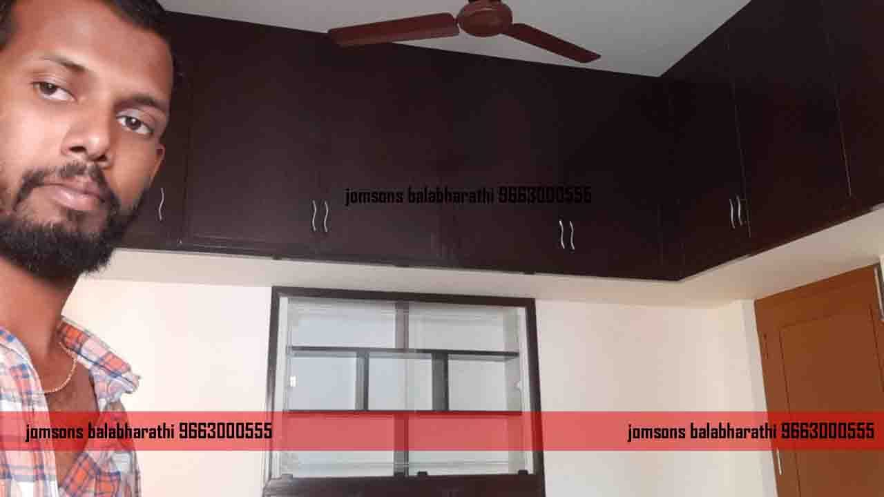 pvc interior in hyderabad 1
