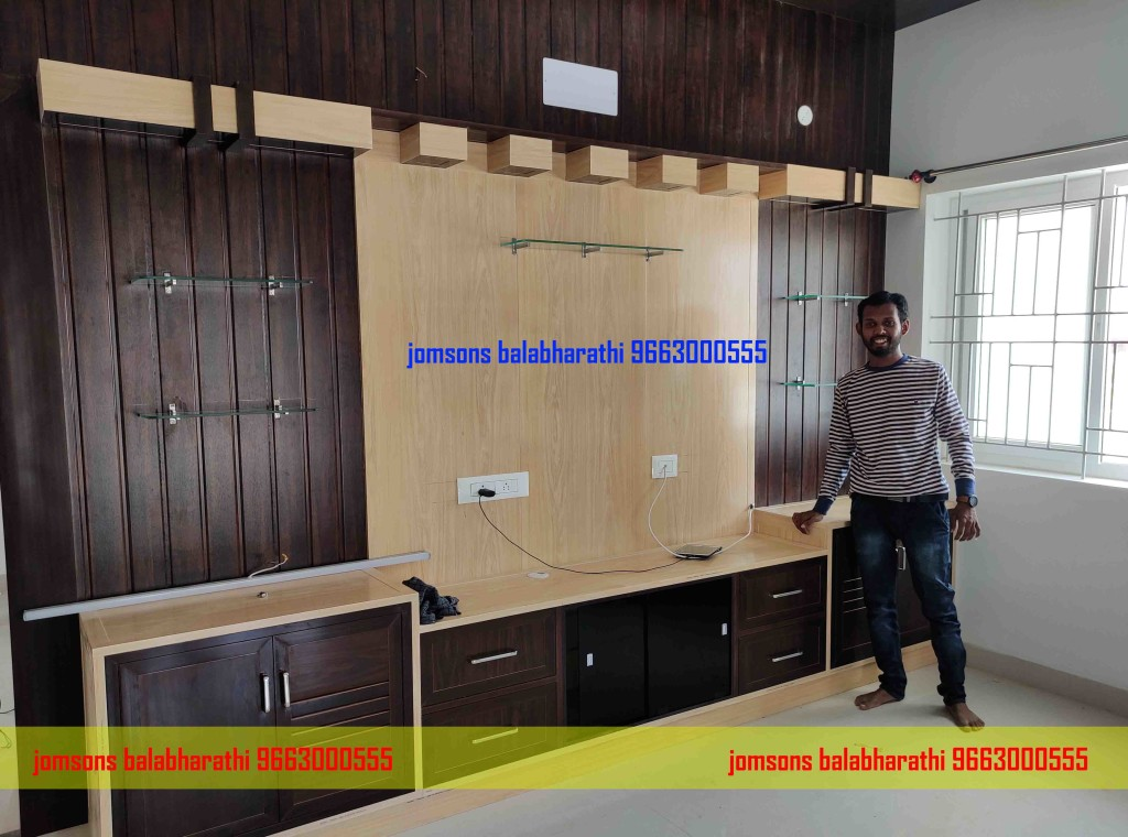 pvc interiors in coimbatore 13