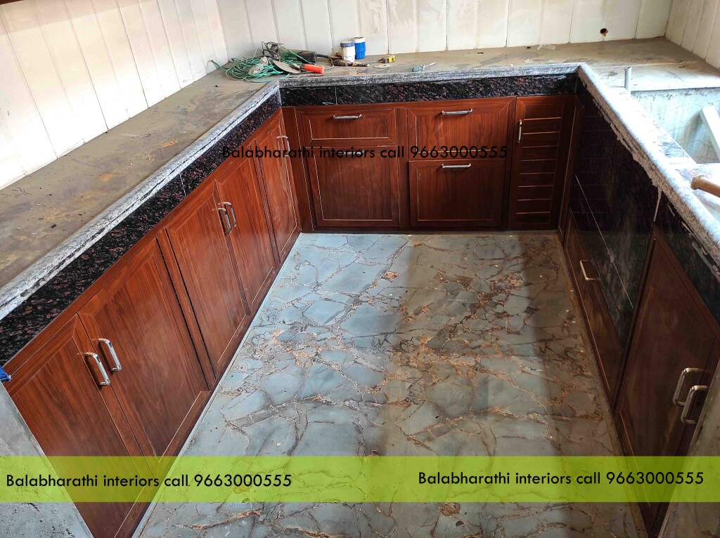low cost kitchen cabinets price in tamilnadu