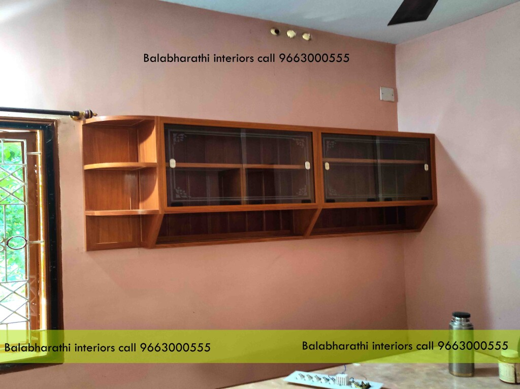 low cost pvc interiors in gobichettipalayam