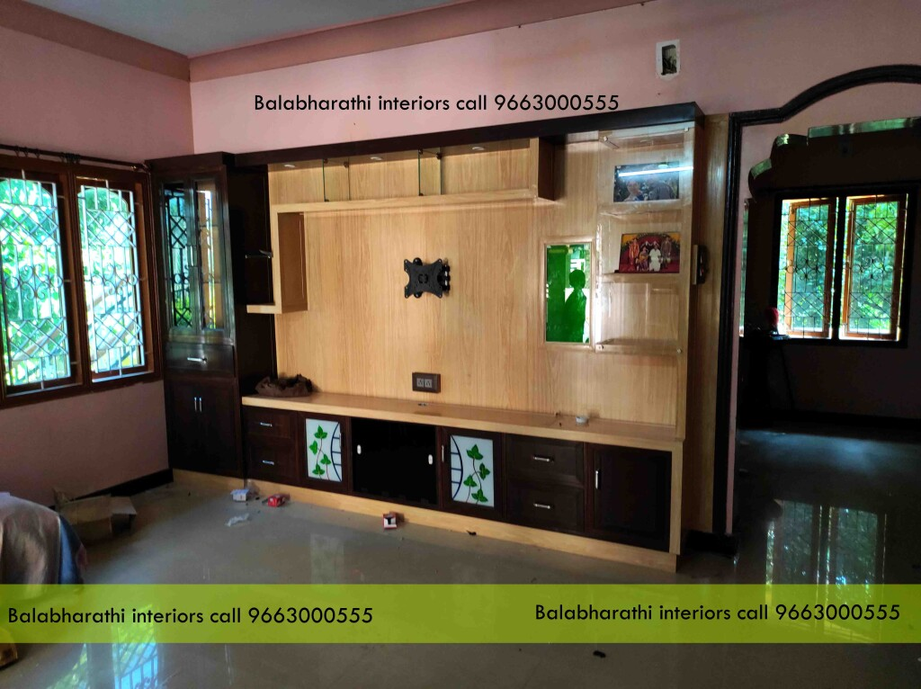 low cost tv unit price gobichettipalayam